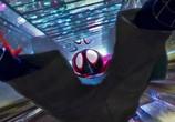 Мультфильм Человек-паук: Через вселенные / Spider-Man: Into the Spider-Verse (2018) - cцена 3