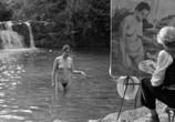 Сцена из фильма Художник и натурщица / El artista y la modelo (2012) Художник и натурщица сцена 5
