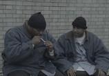 Сцена из фильма Гангстерские войны / State Property 2 (2005) Гангстерские войны 2 сцена 4