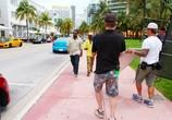 ТВ Миссия в Майами: Дополнительные материалы / Ride Along 2: Bonuces (2016) - cцена 3
