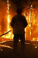 Огонь 2 (2023)