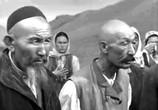Фильм Дочь степей (1954) - cцена 4