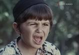 Фильм Когда матерей нет дома (1977) - cцена 8