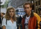 Сцена из фильма Медовый месяц в Лас-Вегасе / Honeymoon In Vegas (1992) Медовый месяц в Лас-Вегасе сцена 1
