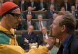 Фильм Али Джи в парламенте / Ali G Indahouse (2002) - cцена 1