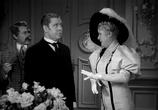 Фильм Рагглз из Ред-Геп / Ruggles of Red Gap (1935) - cцена 2