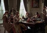 Фильм Обманутый / The Beguiled (1971) - cцена 1