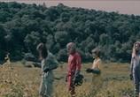 Сцена из фильма Ассасинаут: Астронавт-убийца / Assassinaut (2019) Ассасинаут: Астронавт-убийца сцена 6
