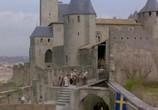 Сцена из фильма Судьба мудреца / Al-massir (1997) Судьба мудреца сцена 1
