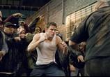 Сцена из фильма Бой без правил / Fighting (2009) Бой без правил сцена 4