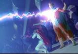 Сцена из фильма Высший пилотаж / Sky High (2005) Высший пилотаж