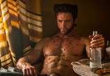 Фильм Люди Икс: Дни минувшего будущего / X-Men: Days of Future Past (2014) - cцена 6