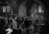 Фильм Моя кузина Рэйчел / My Cousin Rachel (1952) - cцена 2