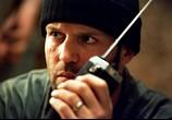 Фильм Ограбление на Бейкер-Стрит / The Bank Job (2008) - cцена 7