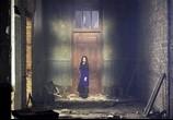 Фильм Сайлент Хилл / Silent Hill (2006) - cцена 3