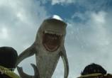 Фильм Акульи плотины / Dam Sharks (2016) - cцена 3