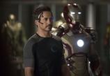 Фильм Железный человек 3 / Iron Man 3 (2013) - cцена 7