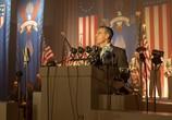 Сцена из фильма Заговор против Америки / The Plot Against America (2020)