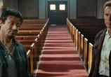 Сцена из фильма Неудержимые: Дилогия / The Expendables 1+2 (2010) Неудержимые: Дилогия сцена 9