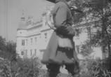 Сцена из фильма Барбара Радзивилловна / Barbara Radziwiłłówna (1936) Барбара Радзивилловна сцена 2