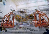 Сцена из фильма На Марс: история марсохода Персеверанс / Built for Mars: The Perseverance Rover (2021) На Марс: история марсохода Персеверанс сцена 3