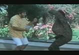 Фильм Коммандо / Commando (1988) - cцена 3