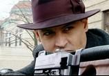 Сцена из фильма Джонни Д. / Public Enemies (2009) Джонни Д. сцена 18