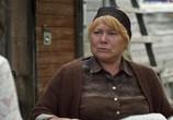 Фильм Непутевая невестка (2012) - cцена 2