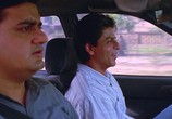 Фильм Возвращение на Родину / Swades: We, the People (2004) - cцена 1