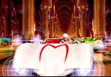 Фильм Спиди Гонщик  / Speed Racer (2008) - cцена 4