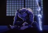 Мультфильм Манускрипт ниндзя / Ninja Scroll (Jûbei ninpûchô) (1993) - cцена 2