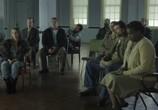 Фильм Жестокое и необычное / Cruel & Unusual (2014) - cцена 2
