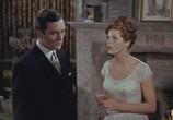Фильм Коллекционер / The Collector (1965) - cцена 5