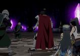Мультфильм Арифурэта: Сильнейший ремесленник в мире / Arifureta Shokugyou de Sekai Saikyou (2019) - cцена 2