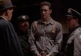 Фильм Дурная слава / Infamous (2006) - cцена 5