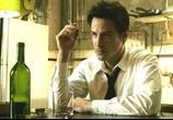 Фильм Константин: Повелитель тьмы / Constantine (2005) - cцена 3