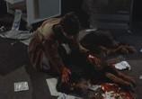 Сцена из фильма Лучший друг человека / Man's Best Friend (1993) Лучший друг человека сцена 5