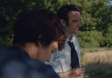 Фильм Наследство  / Legacy (2013) - cцена 2