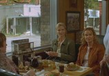 Фильм Бонневиль / Bonneville (2006) - cцена 1