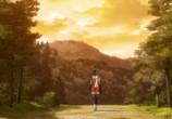 Мультфильм Клинок Маню: Тайна сисечного свитка / Manyuu Hiken-chou (2011) - cцена 7