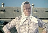 Фильм Яблоко раздора (1962) - cцена 1