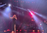 Сцена из фильма Celine Dion - Live at Tokyo Dome (2018) Celine Dion - Live at Tokyo Dome сцена 12
