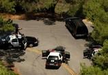 Сериал Морская полиция: Лос Анджелес / NCIS: Los Angeles (2009) - cцена 1