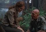 Фильм Парк Юрского периода 2: Затерянный мир / The Lost World: Jurassic Park (1997) - cцена 5