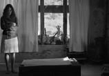 Сцена из фильма Художник и натурщица / El artista y la modelo (2012) Художник и натурщица сцена 2