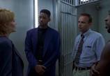 Фильм Плохие парни / Bad Boys (1995) - cцена 4