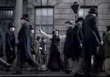 Фильм Суини Тодд, демон-парикмахер с Флит-стрит / Sweeney Todd: The Demon Barber of Fleet Street (2008) - cцена 2