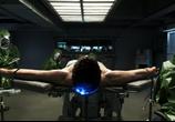 Фильм Фантастическая четверка / The Fantastic Four (2015) - cцена 5