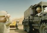 Сцена из фильма Лего: Индиана Джонс в поисках утраченной детали / LEGO: Indiana Jones and the Raiders of the Lost Brick (2008) Лего: Индиана Джонс в поисках утраченной детали сцена 7
