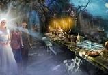 Фильм Хроники Нарнии: Покоритель Зари / The Chronicles of Narnia: The Voyage of the Dawn Treader (2010) - cцена 3